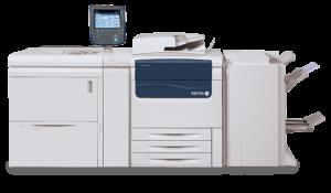 Xerox Color C 75
