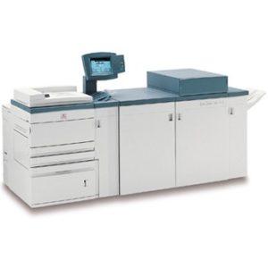 Xerox DocuColor 2060
