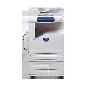 Xerox WorkCentre 5225