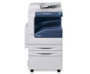 Xerox WorkCentre 5325