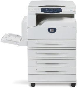 Xerox M118i