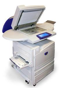 Xerox WorkCentre 2128
