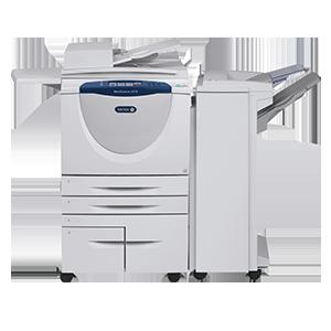 Xerox WorkCentre 5765