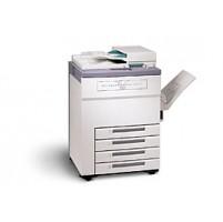 Xerox DocuCentre 490