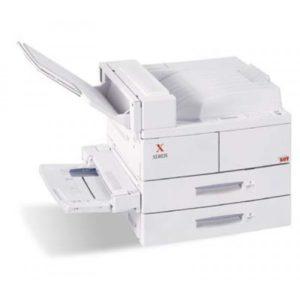 Xerox DocuPrint N3225