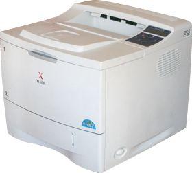 Xerox Phaser 3420