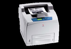 Xerox Phaser 4500