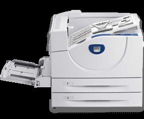 Xerox Phaser 5550