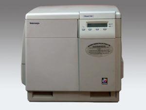 Xerox Phaser 740