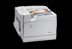 Xerox Phaser 7700