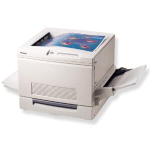 Xerox Phaser 780