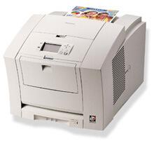 Xerox Phaser 840