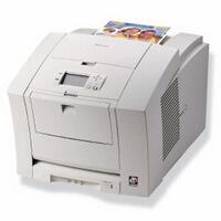 Xerox Phaser 850