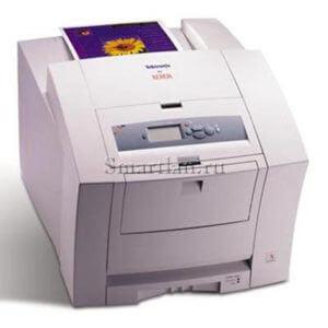 Xerox Phaser 860