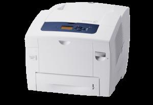 Xerox Phaser 8870