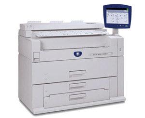 Xerox 6030
