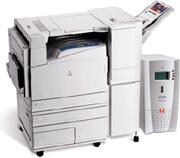 Xerox Phaser EX7750 (DC3535LP)